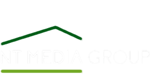 NT Media Group
